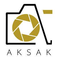 Andrzej Aksak Fotografia Kraków